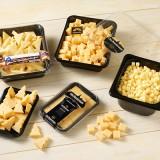 Kaas voor bij de borrel